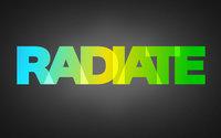 Radiate Radio