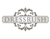 Dress Rush