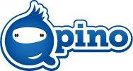 Qpino GmbH