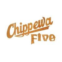 Chippewa Five