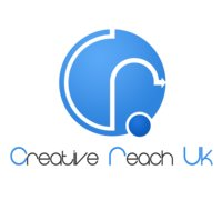 Creative Reach UK