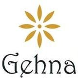 Gehna India
