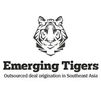 Emerging Tigers (SEA & Greater China)