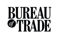 BUREAU OF TRADE