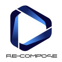 Re-Compose