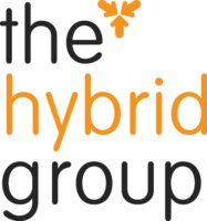 The Hybrid Group