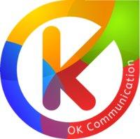 OK Communication