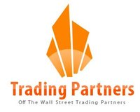 Off the Wall Street Trading Partners