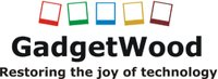Gadgetwood eservices (P) Ltd.