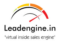 Leadengine.in