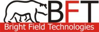 Bright Field Technologies