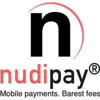 Nudipay