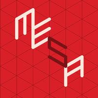 Mesa Inc.
