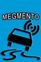 Megmento