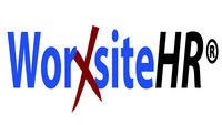 WorXsiteHR Insurance Solutions, Inc.