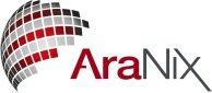 AraNix