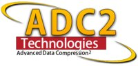ADC2 Technologies Corporation