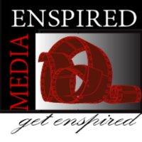 Enspired Media