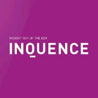 Inquence GmbH
