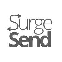 Surge Send