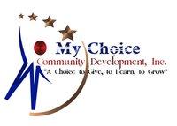 My Choice Community Development, Inc.