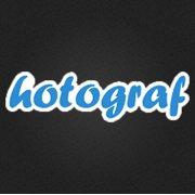 Hotograf