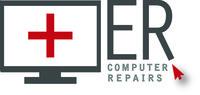 ER Computer Repair