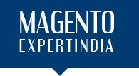 Magento Expert India