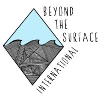 Beyond the Surface International