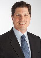 Dr Jay Calvert