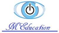 Melero Education