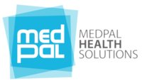 MedPal Health Solutions
