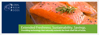 Global Fresh Foods logo