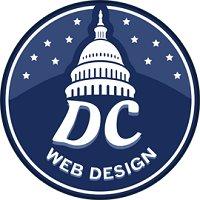 DC Web Design