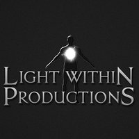 Light Within Productions