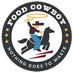Food Cowboy LLC