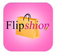 Flipshion Technologies Corp