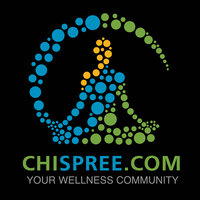 Chi-Spree, LLC