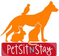 PetSitnStay