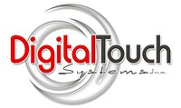 Digital Touch Systems