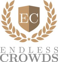 Endless Crowds LLC