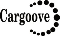 Cargoove.com