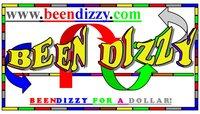 Been Dizzy