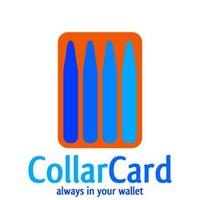 CollarCard