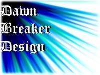 Dawn Breaker Design