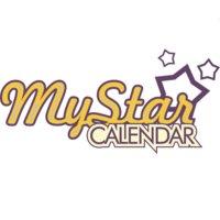 MyStarCalendar