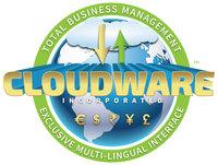 Cloudware, Inc.