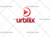 Urbflix