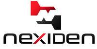 Nexiden Inc