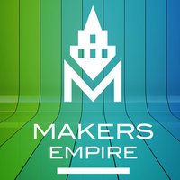 Maker's Empire
